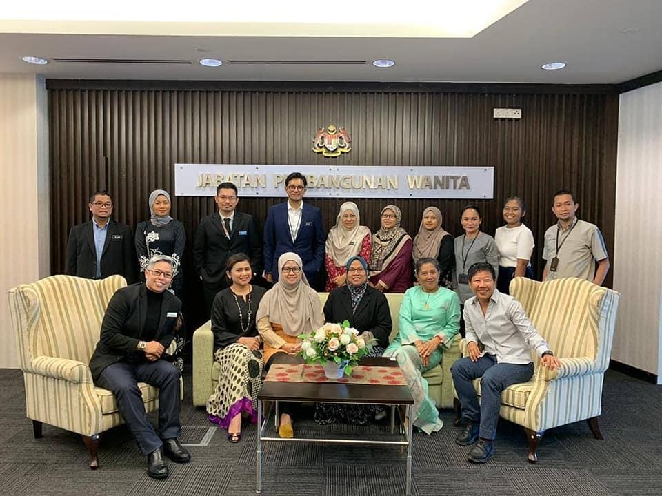 peniagawati-jabatan-pembangunan-wanita-jpw-meeting-collaboration-1