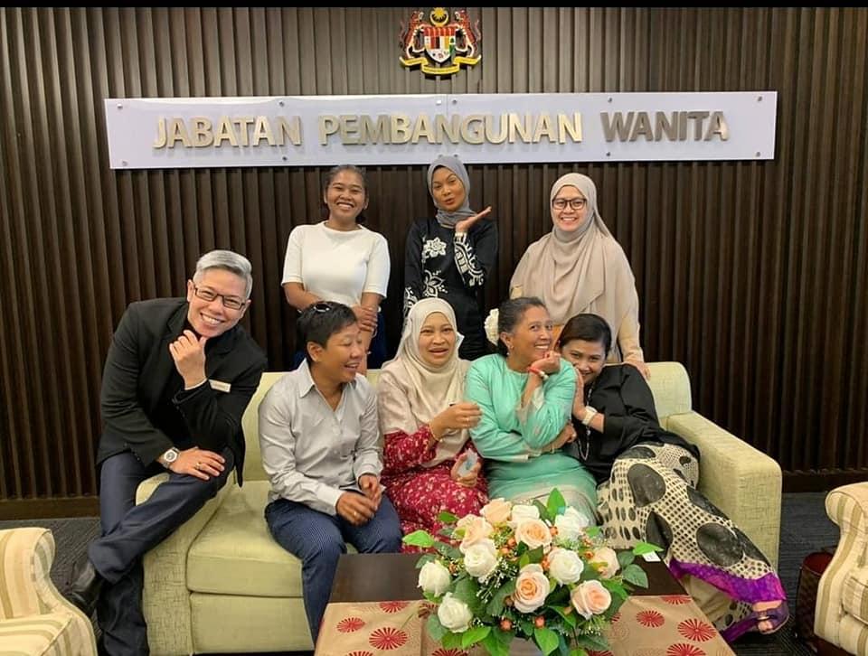 peniagawati-jabatan-pembangunan-wanita-jpw-meeting-collaboration-3