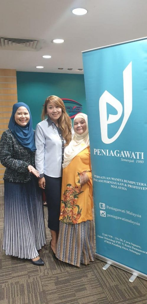 peniagawati-punb-breakfast-talk-financing-schemes
