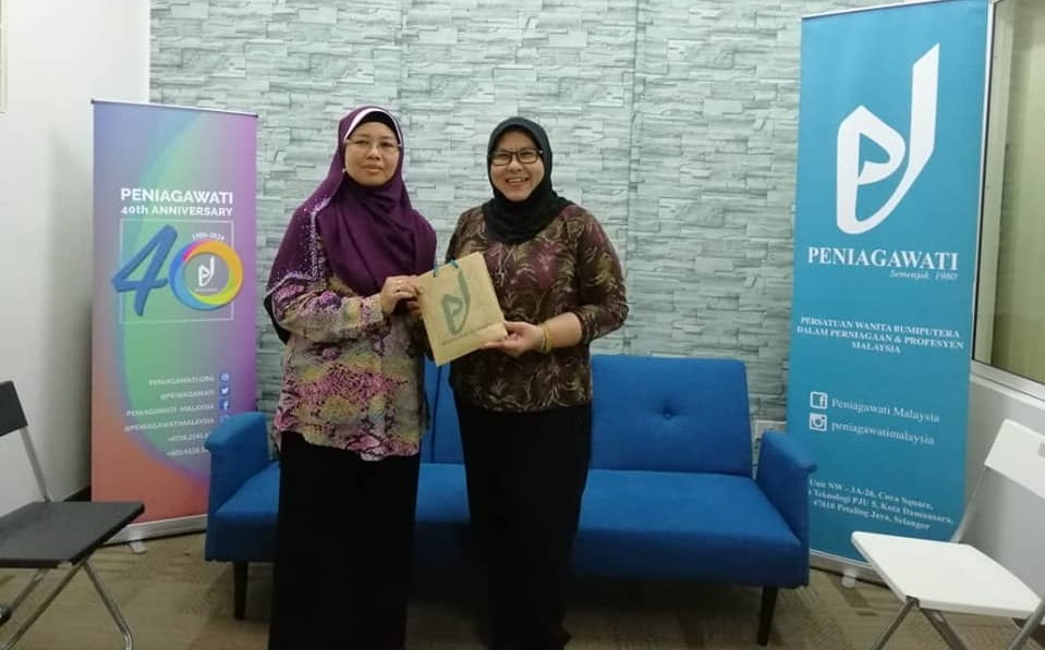 peniagawati-ukm-insan-faculty-economics-management-strategic-partnership